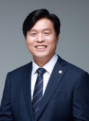 조승래 의원, '데이터기본법' 제정 공청회 개최